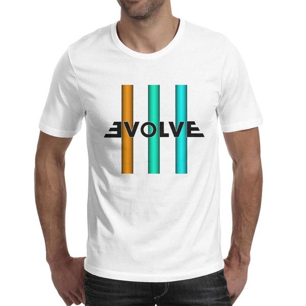 2019 final campeões Imagine pop banda Dragões rock whitemens camiseta, camisas, camisetas, camisetas camiseta design engraçado legal t fazer uma banda maluca
