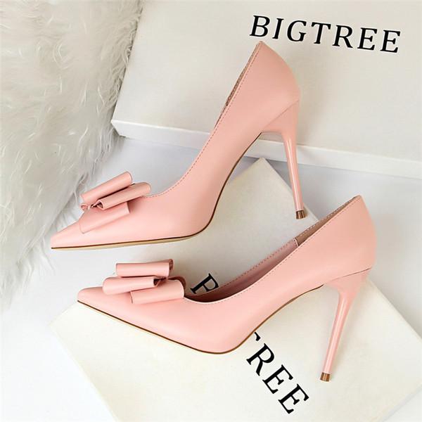 wedding shoes woman pumps women shoes high heels women italian shoes women designers stiletto black heels fetish high heels zapatos de mujer