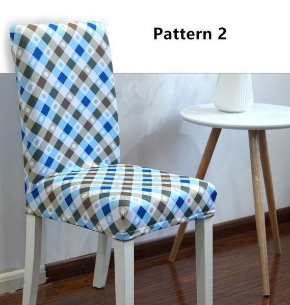 Pattern2 (S)