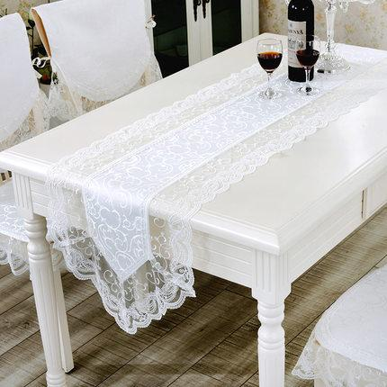 Awesome European Waterproof White Lace Table Cloth Chair Cover Coffee Table Flag Decoration Pad 70 Inch Round Tablecloth Fall Tablecloths From Partter Caraccident5 Cool Chair Designs And Ideas Caraccident5Info
