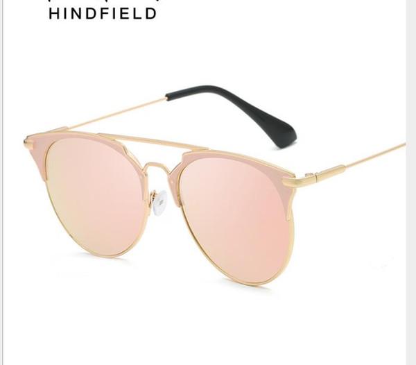 Chao Ren Sunglasses Fashion корейская версия солнцезащитных очков для мужчин и женщин