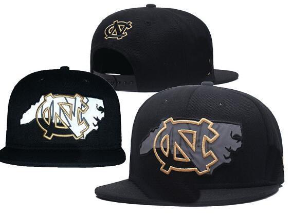 Venta al por mayor-descuento barato Snapbacks Street Hat Sombreros Entrenadores tienda en línea de la tienda de abanicos para la venta Gorras, personalidad Venta de Navidad Cap fan shop