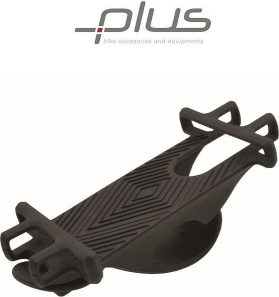 top popular Plus Silicone Telephone Apparatus Jye 530 5 Ship from Turkey HB-003740026 2019