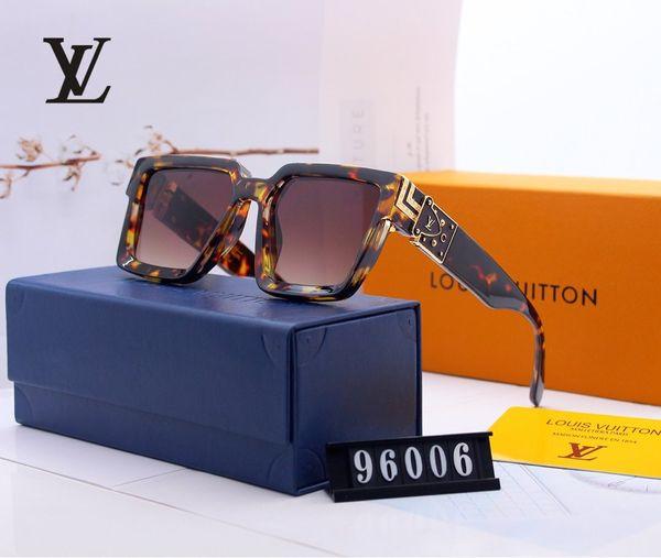 style 01+box