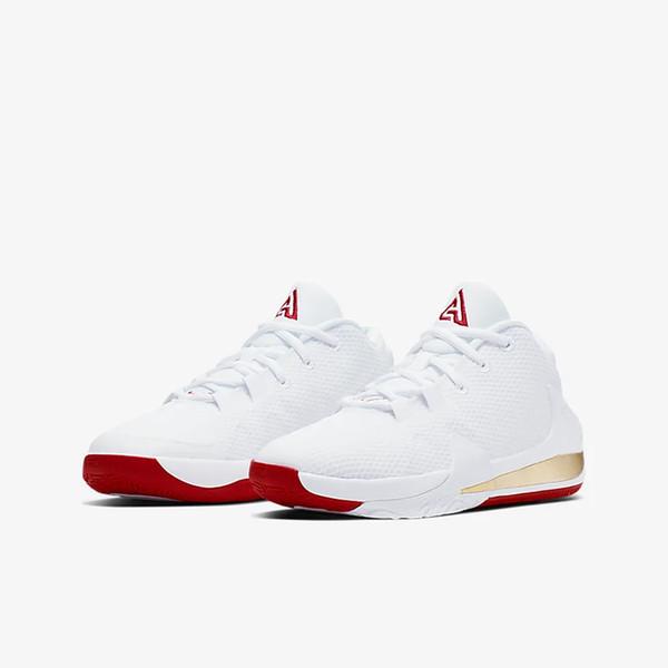 Branco Vermelho