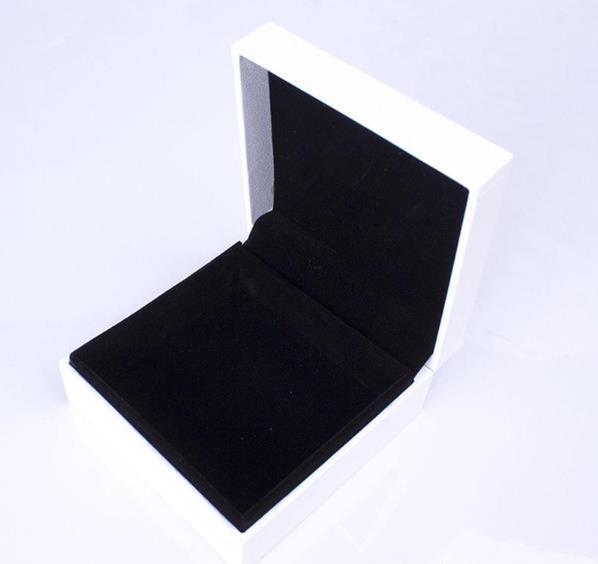 6 браслетов коробка