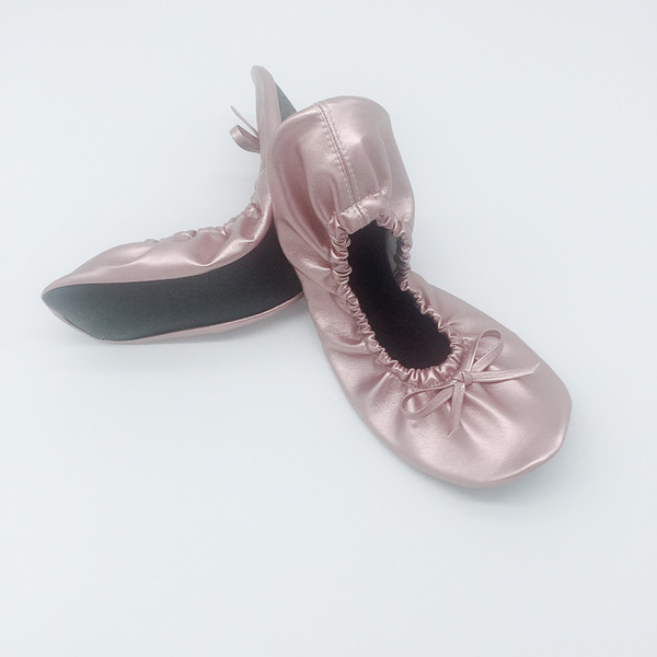 Hot Sale customized logo women after party shoes made in China