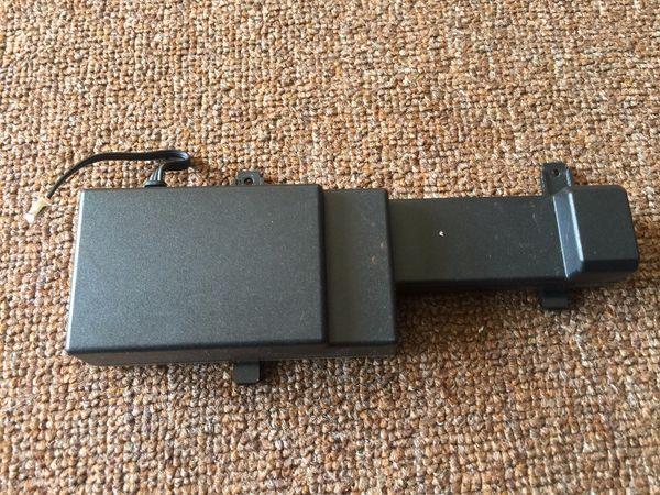 Adaptador de fuente de alimentación UNIDAD Para impresoras Officejet PRO 8100, 8600 8610 8620 8630 251276P / N: CM751-60045 - USADO