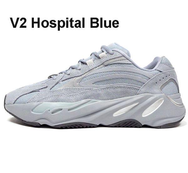 700 V2 Hospital Blue