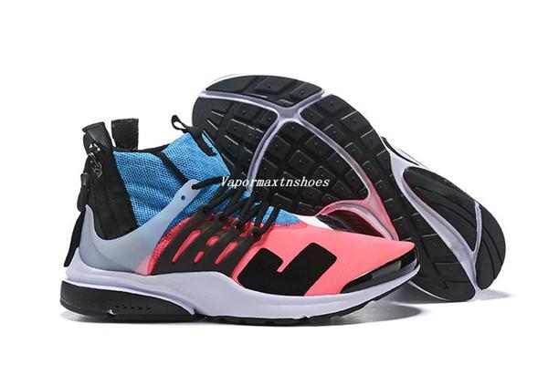 Schuhe 019