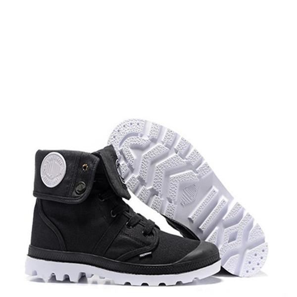 أسود أبيض