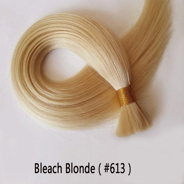 Bleach #613 Rubio