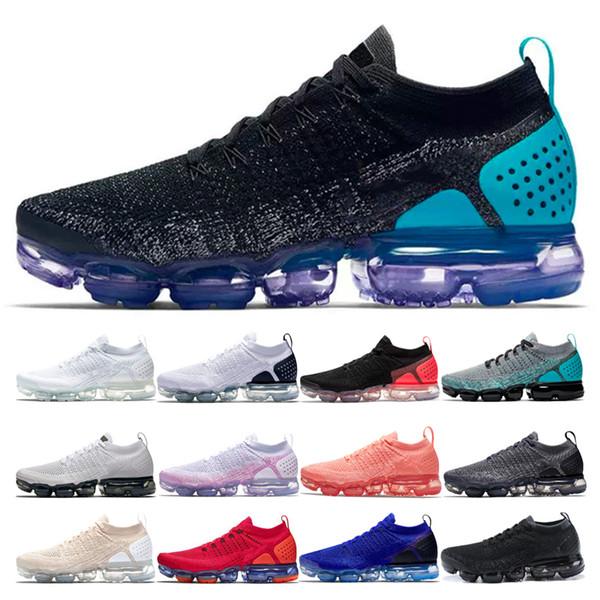 nike air vapormax 2.0 shoes Üst 2.0 Artı TN Sıcak Yumruk Erkek Kadın Koşu Ayakkabıları lazer turuncu Üçlü Siyah Beyaz Kırmızı Yörünge Beyaz Siyah Eğitmen Spor Sneakers
