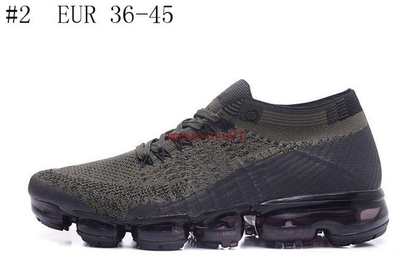 2 # taille 36-45