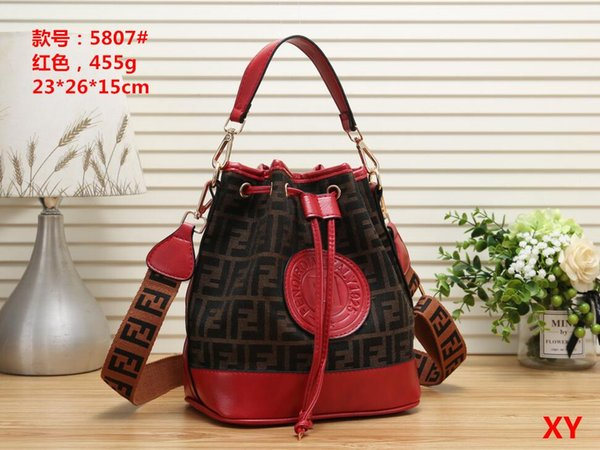 Women shoulder bags women luxury brand chain crossbody bag fashion quilted heart leather handbags female famous designer purse bag 2019 B24