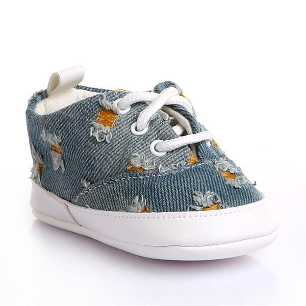 ebebek HelloBaby Baby Bootie Shoes