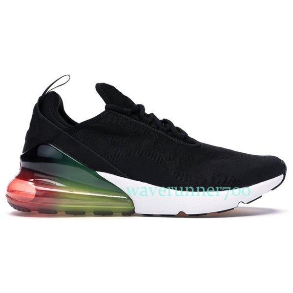# 4 Rainbow Topuk
