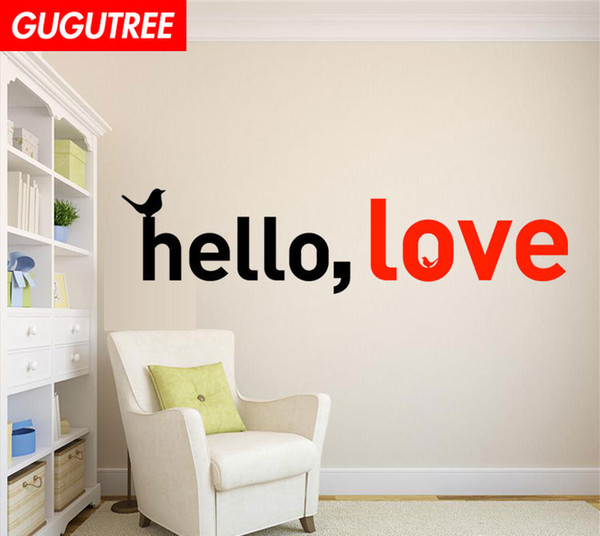 home dcor interior decoration.htm decorate home letter cartoon art wall sticker decoration decals  cartoon art wall sticker decoration