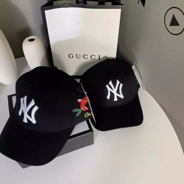 4a3b8a0b713 Designer Hats Luxury Hat Fashion Brand Baseball Cap Hats for Men Women New  Arrive Summer Spring