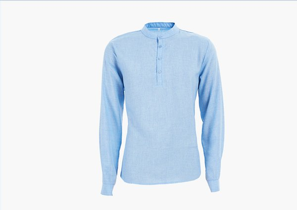 2019 Summer Designer T Shirts For Men Tops Solid White Black Blue Colors T Shirt Fashion Brand T-Shirt Short Sleeve T shirt