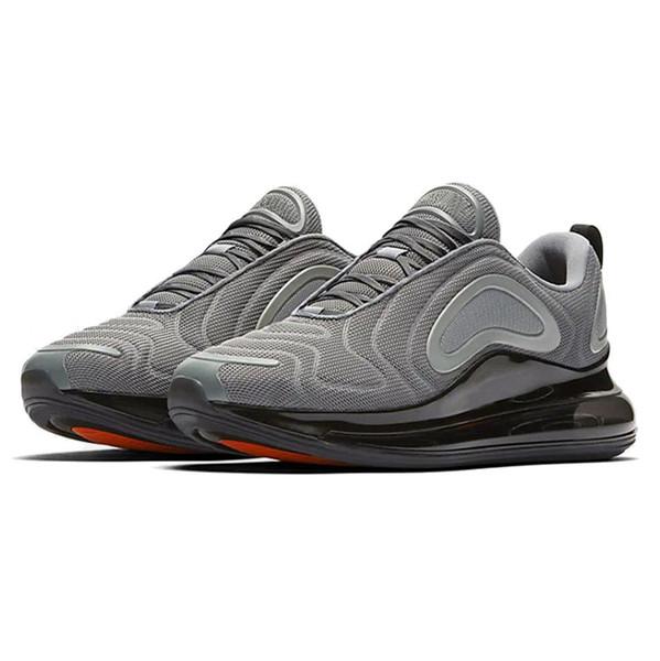 C29 Cool Grey 36-45