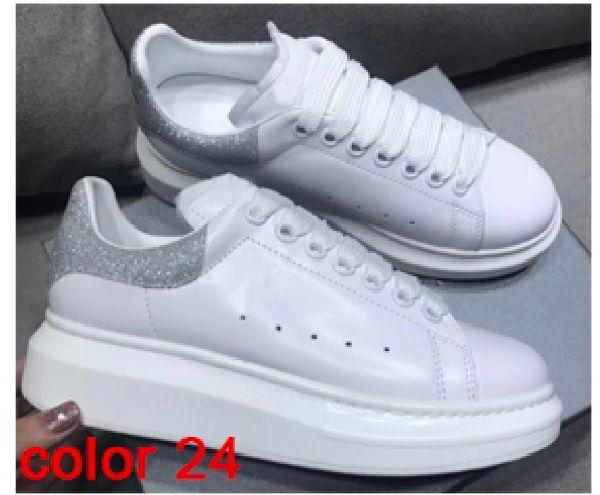 colore 24