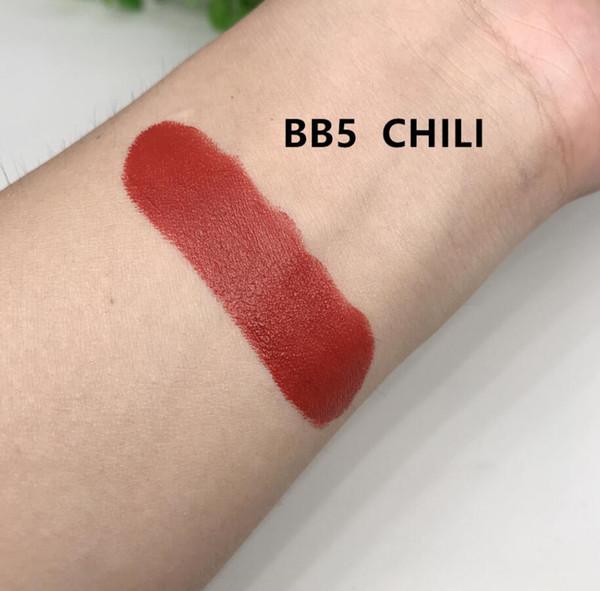 BB5 칠리