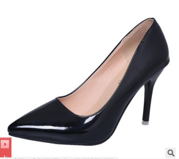 schwarz 10cm alt