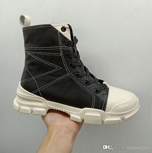 Pantoufles Bottines Créateurs Chaussures Sneakers Chaussures Marque Sport À Chaussures De Sandales Bottines Sport De Lacets Acheter Botte De Cuir XZTPOiuk