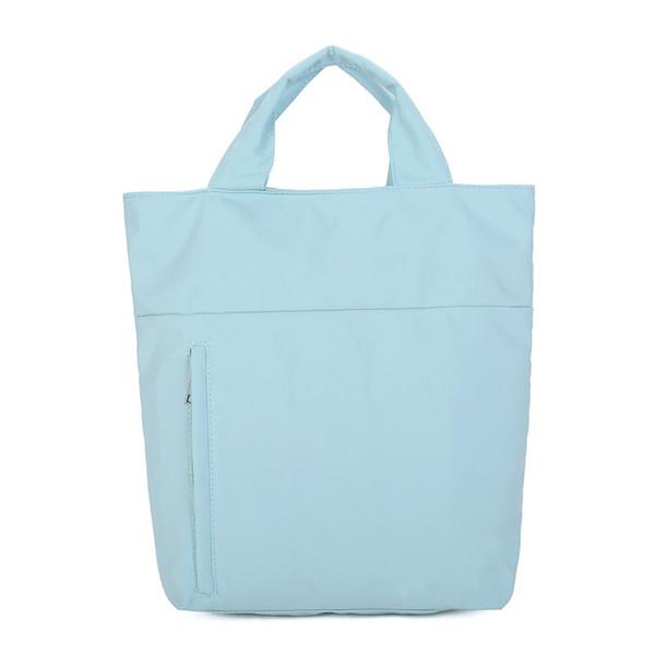 2019 Fashion Designer Crossbody Bag High Quality Messenger Bag Casual Adjustable Shoulder Bag For Men Women Boy Girl