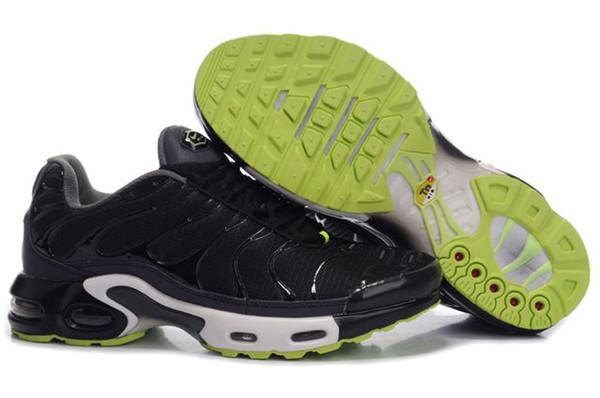Hombres Zapatos 05