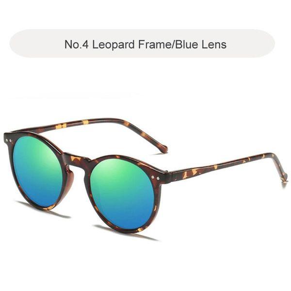 C4 Leopardo Azul