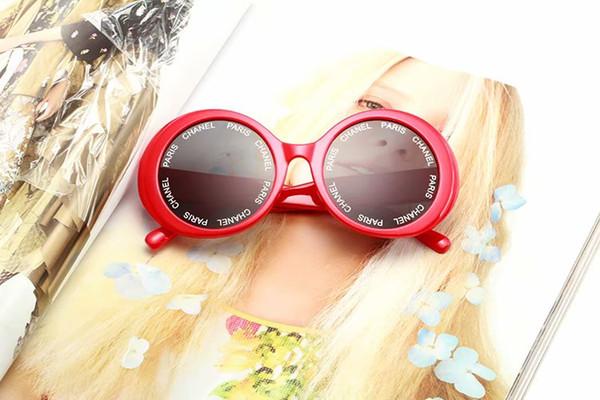 Nouvelle Haute Qualité Hommes Femmes Sun201 lunettes Plank lunettes Tortoise Cadre Lunettes De Soleil en Verre Lentille Vert Lentille lunettes de plage lunettes de soleil Avec Des Boîtes