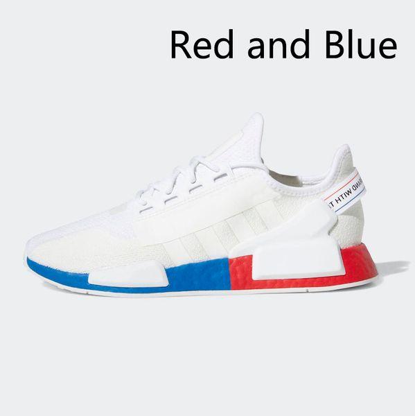 색상 # 21