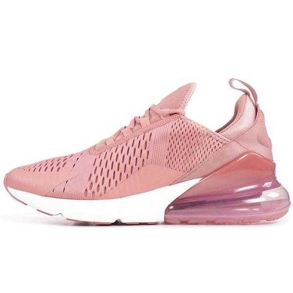 #34 Pink 36-40