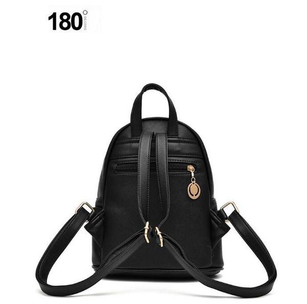 Сумка-мешок большой емкости Верхние ручки 2019 модный дизайнер роскошные сумки из натуральной кожи Сумка для покупок Сумка Tote Корейский бежевый