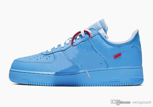 off white mca air force 1