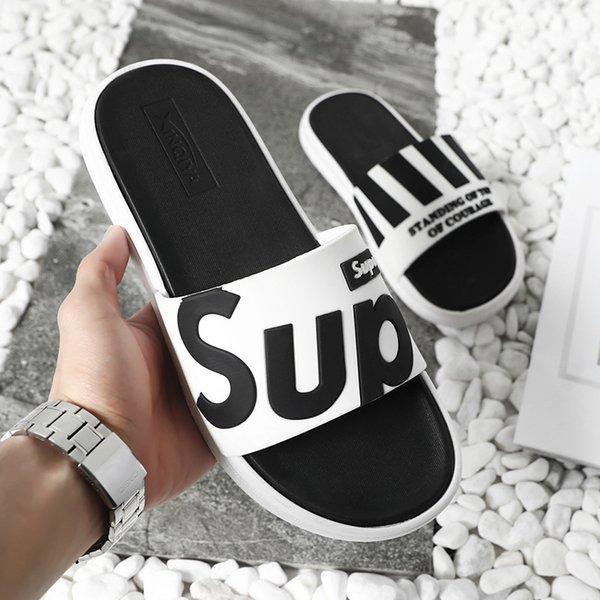estilo c blanco