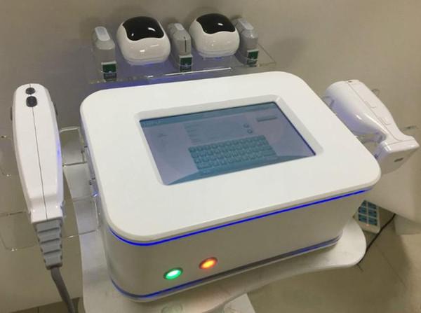 Beste Abnehmen Liposonix Maschinenkörper Abnehmen Körper Shaper Liposonix Fett reduziert und löst Nicht-invasive und sichere Beauty Machine
