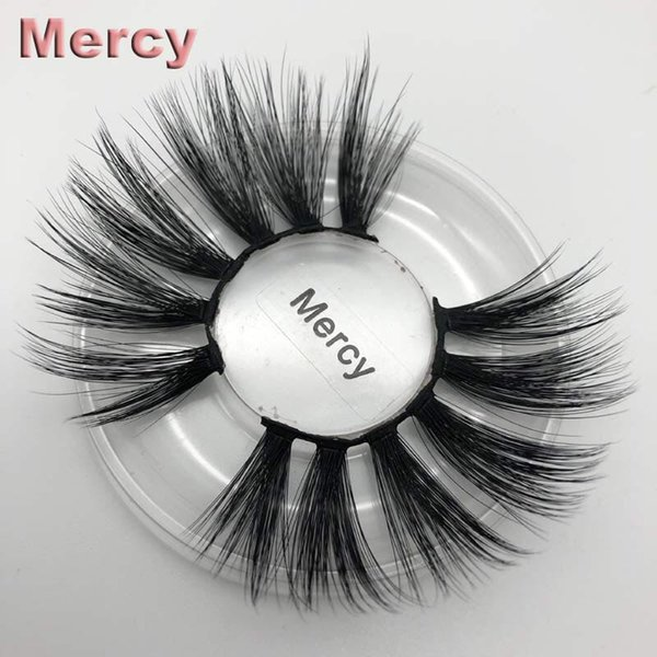 25MM-Mercy
