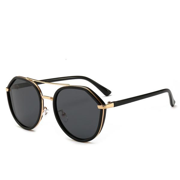 Brand Cheap Sunglasses for Men and Women Outdoor Sport Sun Glass Eyewear Designer Sunglasses driving cycling sun glasses 7colors.