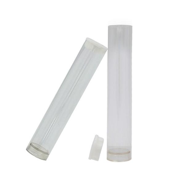 Los tubos de PP solo se envían por epacket