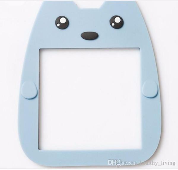 Cartoon Switch with Luminous Cute Cartoon Luminous Light Switch Outlet Wall Sticker Cover Children Room Decor Cat Koala Wall Sticker