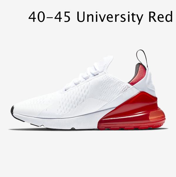 40-45 Universidade Vermelha