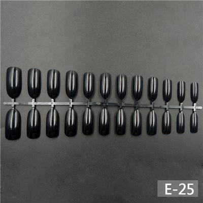Negro 120pcs5