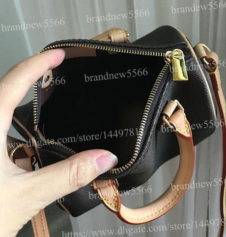 Нано сумочка