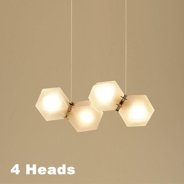 4 Light