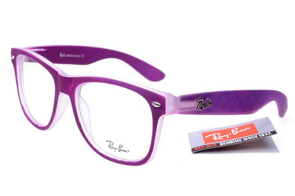Venta al por mayor-Ultem Glasses Ultra Light and Flexible Eyewear Frames Super Quality Eye Glasses Fames para mujeres