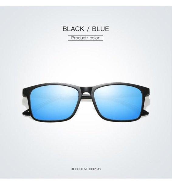 04 azul preto