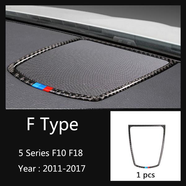 F Type